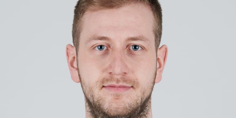 Pavel Širuček je v Tokiu.