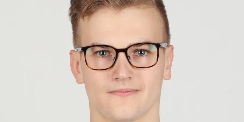 Jiří Přívratský