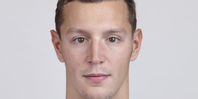 Jan Micka vyhlíží už své třetí olympijské hry.