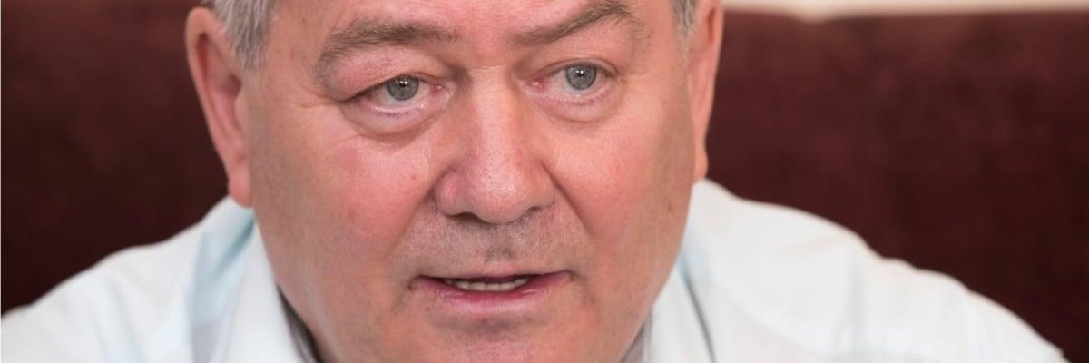 Šéf KSČM: Tolerovat Babiše bylo správné. Jinak bychom se ztratili v poli opozice