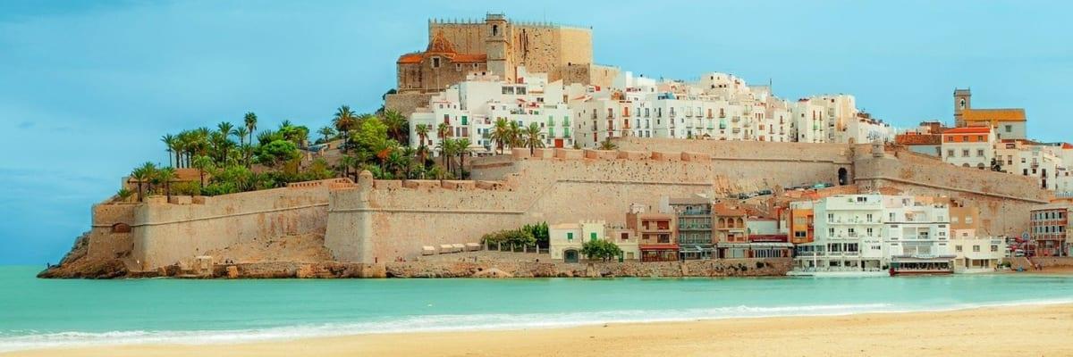PŘEHLEDNĚ: Španělsko je velmi rizikové. Co potřebujete pro návrat z jednotlivých zemí?