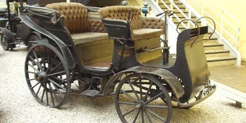 Řidič Arthur Edsall žádný trest nedostal. Soud nakonec z nehody udělal smrtelný úraz a Bridget Driscollová se tak stala první pěší obětí světového automobilismu.