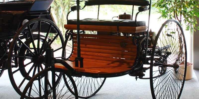 Automobil, který Driscollovou zabil, řídil tehdy dvacetiletý Arthur Edsall. Ve voze seděly ještě dvě ženy. Edsall později vypověděl, že na Driscollovou marně troubil a volal.