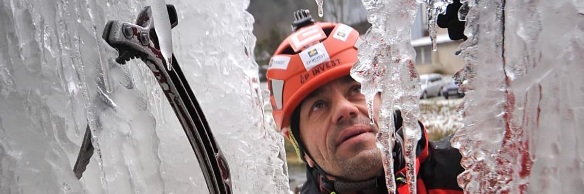 Jaroš: Jestli čeští horolezci lezli v Pákistánu bez povolení, udělali pr*ser