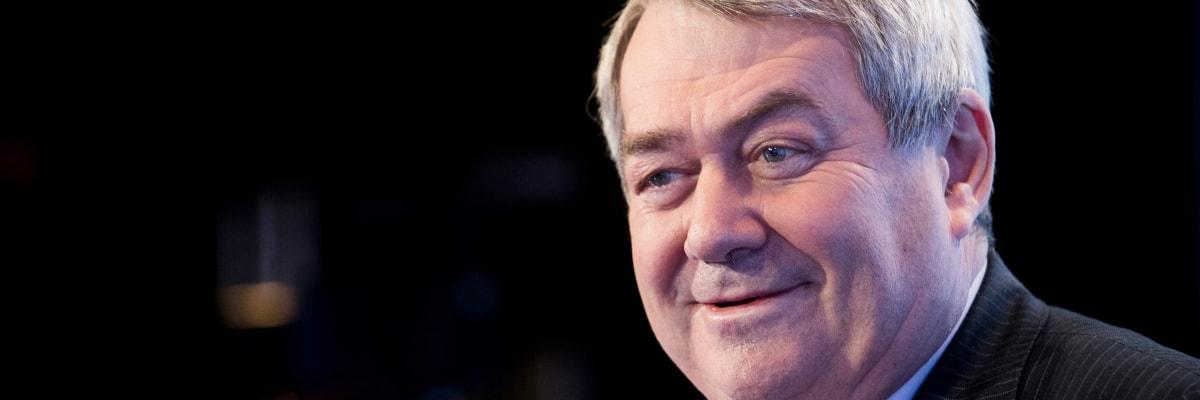 Filip: Spolupráce s Babišem byla velmi těžká, ale vybojoval jsem to pro občany