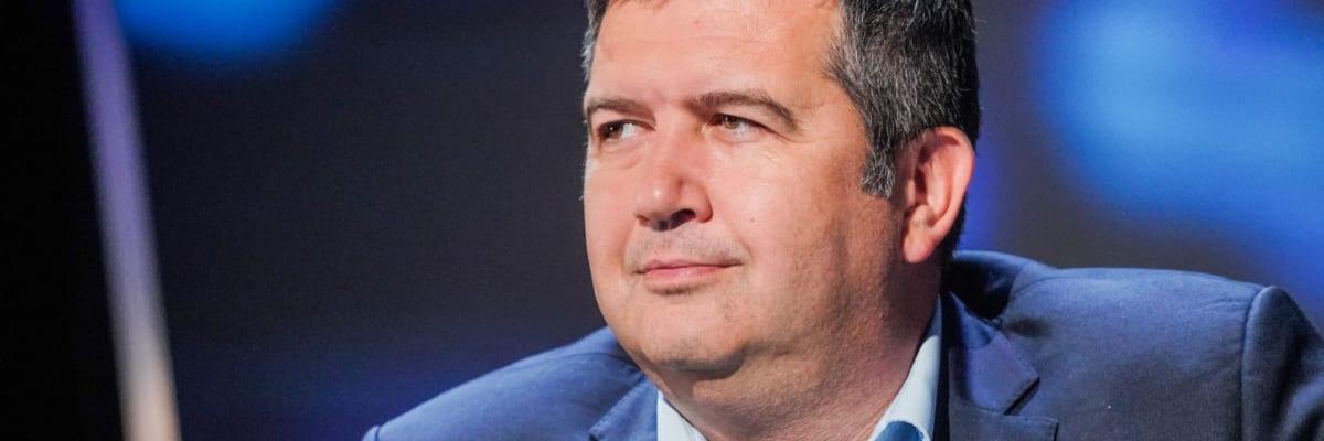 Hamáček: Nechceme dovézt 300 tisíc otroků, kteří budou brát našim lidem práci