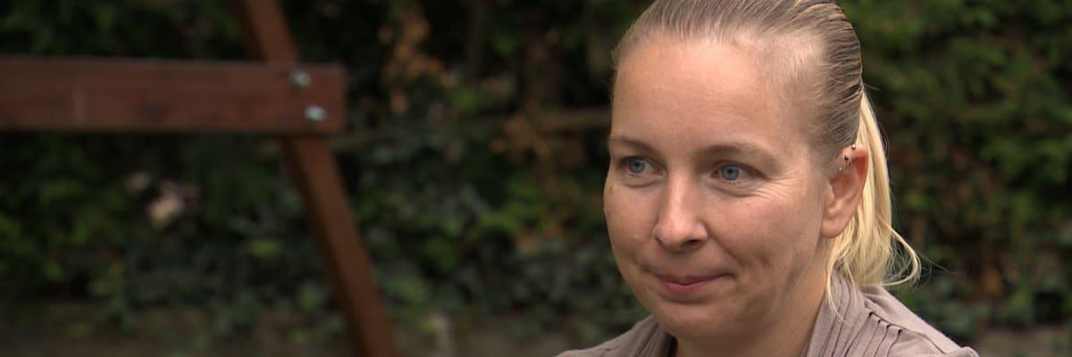 Lituju, že jsem ji nezachránila: Sestra policistky popsala šikanu, která vedla k sebevraždě