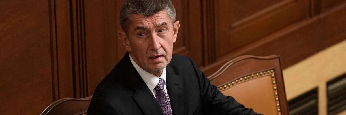 Vláda schválila návrh státního rozpočtu se schodkem 376,6 miliardy, rozhodne nová Sněmovna