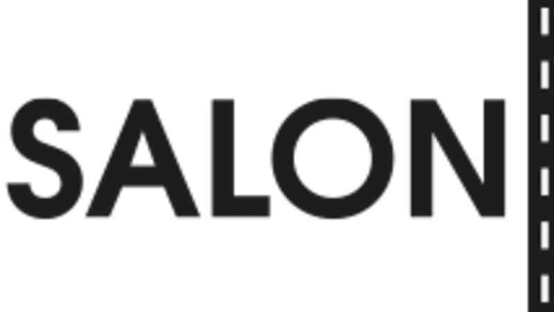 Soutěžte se Showtimem o vstupenky na e-Salon do pražských Letňan