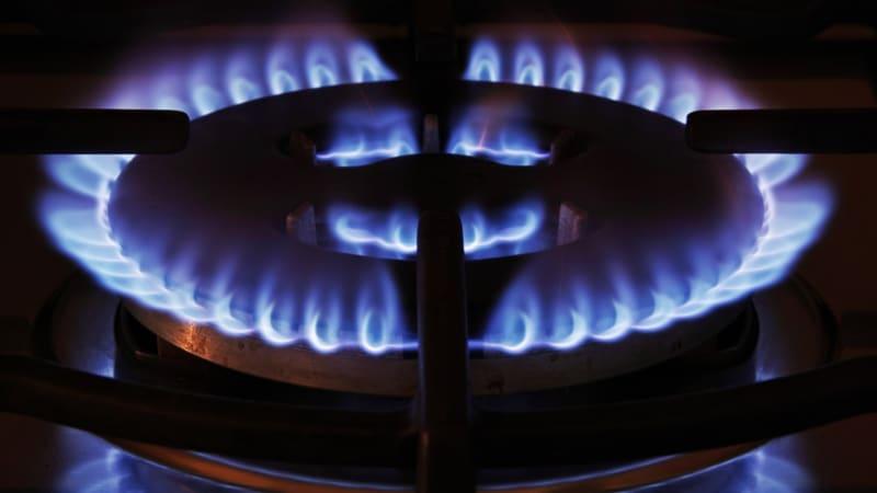 Zkrachoval vám dodavatel energií? Jak najít nového a na co si dát pozor