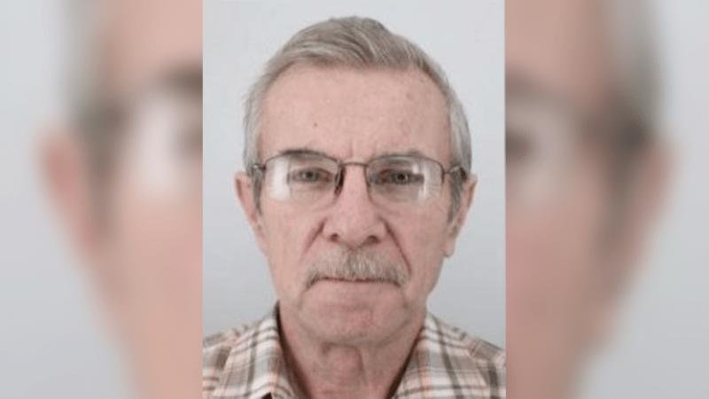 Liberecký senior se zase ztratil. Policie opět pátrá po muži, který trpí Alzheimerem